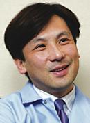井上 裕之さん歯科医師